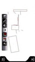 Chipmunk Game Dynamics Symbian Mobile Phone Application