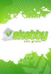 Skebby Symbian Mobile Phone Application