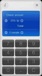 Tips Touch Symbian Mobile Phone Application