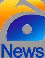 Geo News Widget