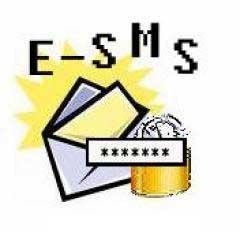 Encryption SMS Java Mobile Phone Application