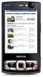 DiOui Java Mobile Phone Application
