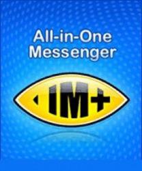 Κατεβάστε τη λήψη Messenger για Java