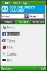 unexpectedboys com» Blog Archive » ovi browser for nokia 2690 free