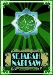 Sejarah Nabi Muhammad SAWW