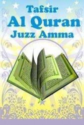 Download Free Java Application Tafsir AlQuran Juzz - 598
