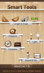 Smart Tools v1.5