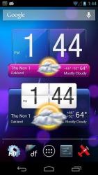 HD Widgets v3.7.5