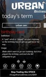 download free urban windows - photo #24