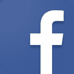 Download facebook 3. 4. 1 application for java realgeeks. Com. Ng ✅.