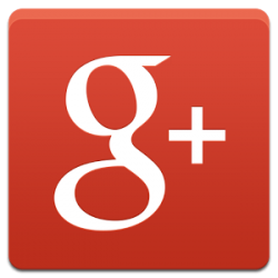 Google+ Android Mobile Phone Application