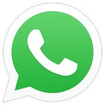 WhatsApp Messenger Android Mobile Phone Application