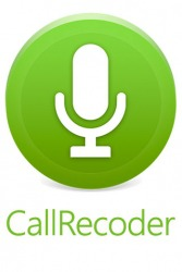 Call Recorder Android Mobile Phone Application