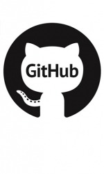 GitHub Android Mobile Phone Application