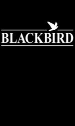 Blackbird Android Mobile Phone Application