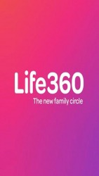 Life 360 Android Mobile Phone Application