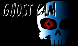 Ghost Cam Android Mobile Phone Application