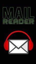 Mail Reader