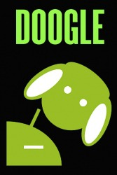 Doogle Android Mobile Phone Application