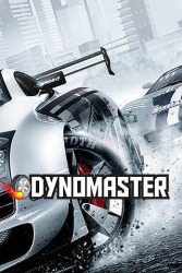 Dynomaster Android Mobile Phone Application