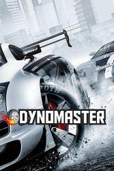 Dynomaster