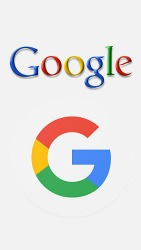 Google Android Mobile Phone Application