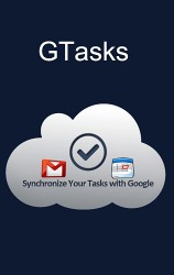 G Tasks Android Mobile Phone Application