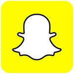 Snapchat Android Mobile Phone Application