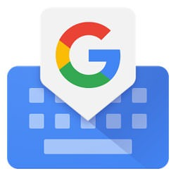 Gboard - The Google Keyboard Android Mobile Phone Application