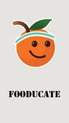 Fooducate: Healthy Weight Loss & Calorie Counter Android Mobile Phone Application