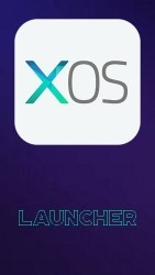 XOS - Launcher, Theme, Wallpaper Android Mobile Phone Application