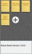Bubue Books Nokia 5530 XpressMusic Application