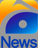 Geo News Widget  Symbian Mobile Phone Application