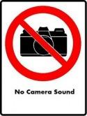 Silent Camera Nokia 5530 XpressMusic Application