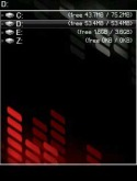 X-plore File Manager Nokia 5530 XpressMusic Application