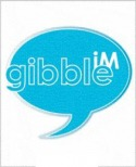 Gibble iM MSN Messenger Application for Java Mobile Phone