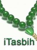 iTasbih QMobile Double Dhamal Application
