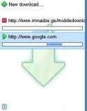 Mobile Downloader QMobile Double Dhamal Application