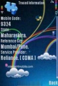 Mobile Number Locator India Java Mobile Phone Application