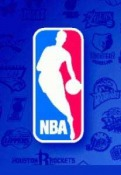 NBA Mobile Java Mobile Phone Application