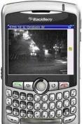 NBC New York Traffic Cam Java Mobile Phone Application