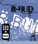 RBUD SMS Application for Java Mobile Phone