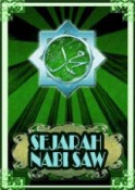 Sejarah Nabi Muhammad SAWW Application for Java Mobile Phone