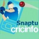 Snaptu Cricket Java Mobile Phone Application
