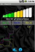 Essential Tools-Lite QMobile NOIR A5 Application