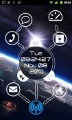 Rocket Launcher Asus Zenfone Max Shot ZB634KL Application
