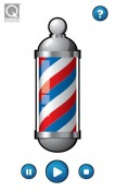 Virtual Barber Shop Windows Mobile Phone Application