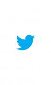 Twitter Windows Mobile Phone Application