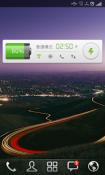 GO Battery Saver & Power Widget Lenovo Legion Pro Application
