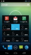 App Dialer Local T9 App Search Android Mobile Phone Application